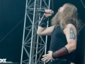 NovaRock2014_AmonAmarth-27