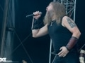 NovaRock2014_AmonAmarth-28