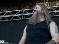 NovaRock2014_AmonAmarth-29