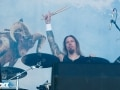 NovaRock2014_AmonAmarth-3