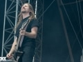 NovaRock2014_AmonAmarth-4