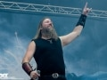 NovaRock2014_AmonAmarth-6