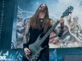 NovaRock2014_AmonAmarth-7