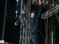 NovaRock2014_Anthrax-11