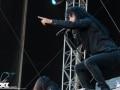 NovaRock2014_Anthrax-12