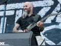 NovaRock2014_Anthrax-13