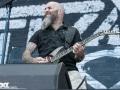 NovaRock2014_Anthrax-14