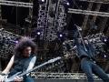 NovaRock2014_Anthrax-15