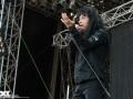 NovaRock2014_Anthrax-17