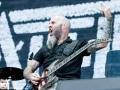 NovaRock2014_Anthrax-22