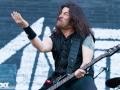 NovaRock2014_Anthrax-26