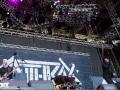 NovaRock2014_Anthrax-28