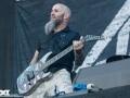 NovaRock2014_Anthrax-3