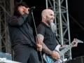 NovaRock2014_Anthrax-33