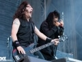 NovaRock2014_Anthrax-36