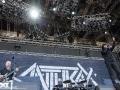 NovaRock2014_Anthrax-37