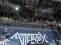 NovaRock2014_Anthrax-38