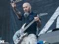 NovaRock2014_Anthrax-4