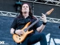 NovaRock2014_Anthrax-40