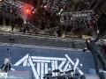 NovaRock2014_Anthrax-41