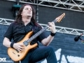 NovaRock2014_Anthrax-42