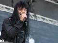 NovaRock2014_Anthrax-44