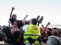 NovaRock2014_Anthrax-45