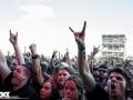 NovaRock2014_Anthrax-46