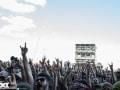 NovaRock2014_Anthrax-47