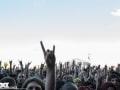 NovaRock2014_Anthrax-48