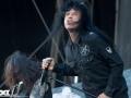 NovaRock2014_Anthrax-5