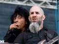 NovaRock2014_Anthrax-50