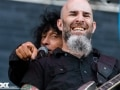 NovaRock2014_Anthrax-51
