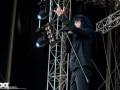 NovaRock2014_Anthrax-9