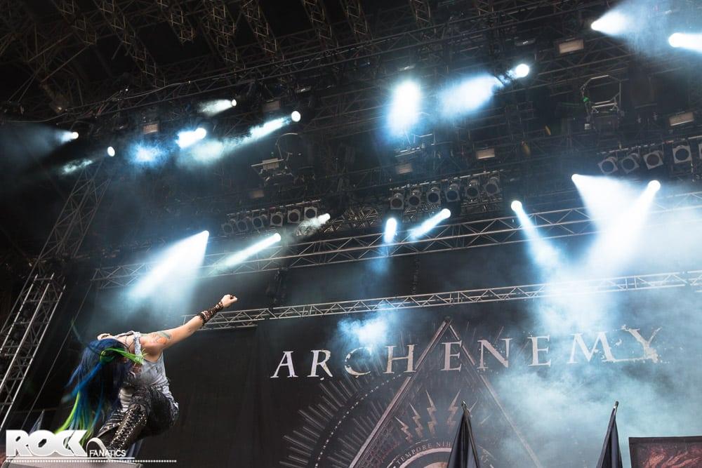 NovaRock2014_ArchEnemy-39