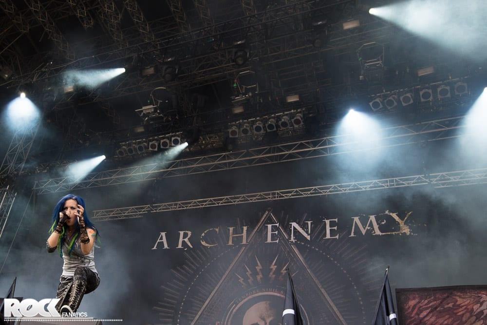 NovaRock2014_ArchEnemy-53