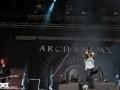 NovaRock2014_ArchEnemy-26