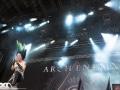 NovaRock2014_ArchEnemy-41