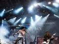 NovaRock2014_ArchEnemy-50