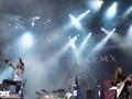 NovaRock2014_ArchEnemy-60