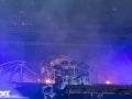NovaRock2014_AvengedSevenfold-1
