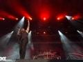 NovaRock2014_AvengedSevenfold-10