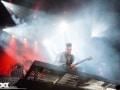 NovaRock2014_AvengedSevenfold-11