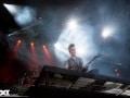 NovaRock2014_AvengedSevenfold-12