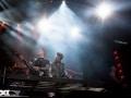 NovaRock2014_AvengedSevenfold-13