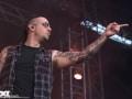 NovaRock2014_AvengedSevenfold-14