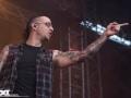 NovaRock2014_AvengedSevenfold-15