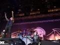 NovaRock2014_AvengedSevenfold-16