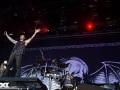 NovaRock2014_AvengedSevenfold-17