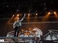 NovaRock2014_AvengedSevenfold-19